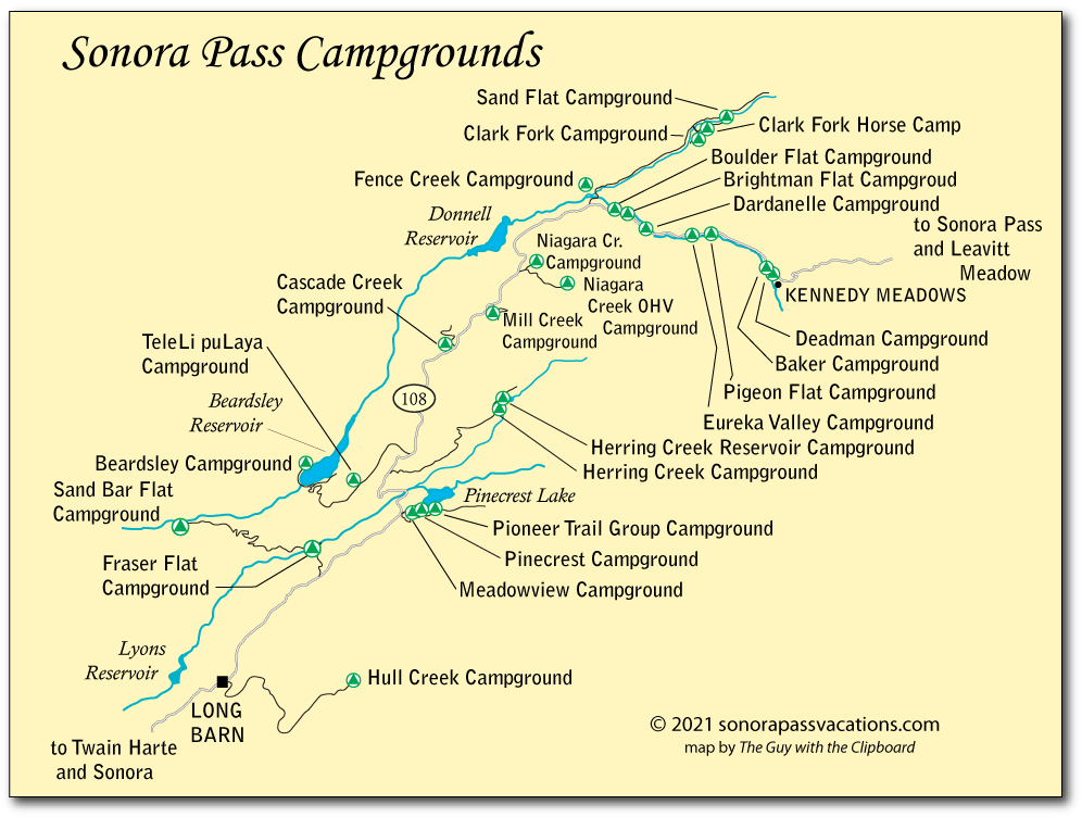 stanislaus river map with C Grounds on State Level also County precipMaps further CSU Fresno Map additionally California Towns also Bear River  Feather River.