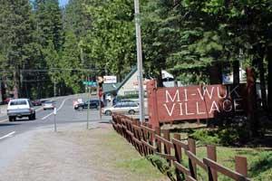Cold Lake Dodge >> Mi-Wuk Village